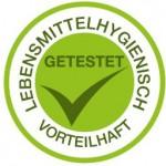 eMC Testlogo